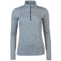 Nike Dry Top pentru Femei