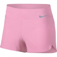 Mergi la Nike Eclipse Short 3in