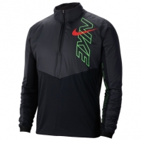 Nike Element Top pentru Barbati