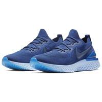Adidasi sport Nike Epic React Flyknit 2 pentru Barbati