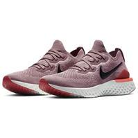 Pantofi Sport Nike Epic React Flyknit 2 pentru Femei