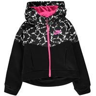 Nike Fabric Wind Hd InC99