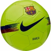 Minge fotbal Nike FCB Supporters SC3291 702