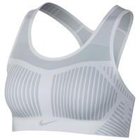 Nike FENOM Bra Ld93