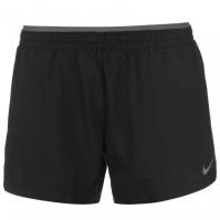 Pantaloni scurti Nike Flex 5 Inch pentru Femei