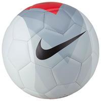 Nike Ftr10 Fball 84