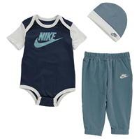 Nike Futura Body Set pentru Bebelusi