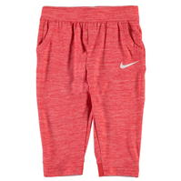 Nike FX Capri pentru fete