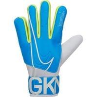 Mergi la Nike Gk Match-Fa19