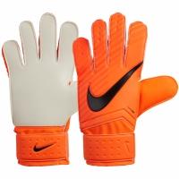 Manusi de Portar Nike GK Match GS0344 803
