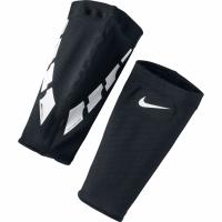 Aparatori fotbal Sleeves for Nike Guard Lock Elite SLV SE0173 011