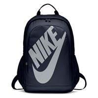 Rucsac Nike Hayward