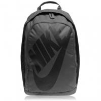 Rucsac Nike Hayward Futura 2.0