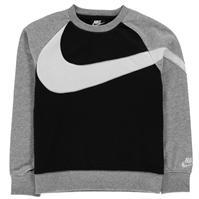 Bluza sport Nike baietei