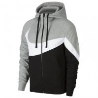 Nike HBR FZ HoodSn92