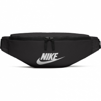 Nike Heritage Hip Sachet negru BA5750 010