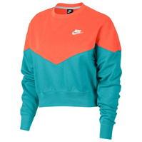 Nike HeritageCrewLd93