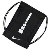 Nike HPS ELT Gymsack72