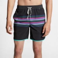 Mergi la Nike Hrly Phntbaja Malibu