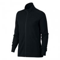 Jacheta cu Fermoar Nike Hyper pentru Femei