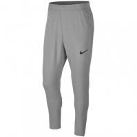 Pantaloni antrenament sport Nike HyperDry pentru Barbati
