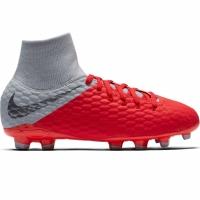 Adidasi fotbal Nike Hypervenom Phantom 3 Academy FF AH7287 600 copii