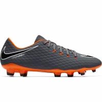 Adidasi fotbal Nike Hypervenom Phantom 3 Academy FG AH7271 081 barbati