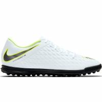 Adidasi fotbal Nike Hypervenom Phantom X 3 Club gazon sintetic AJ3811 107 barbati