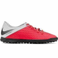 Adidasi fotbal Nike Hypervenom Phantom X 3 Club gazon sintetic AJ3811 600 barbati