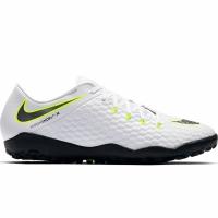Adidasi fotbal Nike Hypervenom Phantom X 3 Academy gazon sintetic AJ3815 107 barbati