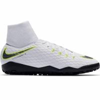 Adidasi fotbal Nike Hypervenom Phantom X 3 Academy DF gazon sintetic AH7276 107 barbati