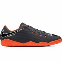 Adidasi fotbal sala Nike Hypervenom PhantomX 3 Academy IC AH7278 081 barbati