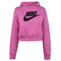 Nike Icon Clash HoodLd02