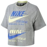 Nike Icon Clash T Ld02