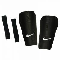 Aparatori fotbal Nike J Guard-CE SP2162 010