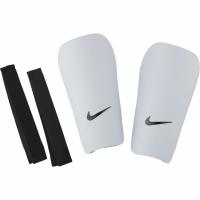 Aparatori fotbal Nike J Guard-CE SP2162 100
