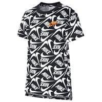 Nike JDI AOP TeeGrl02