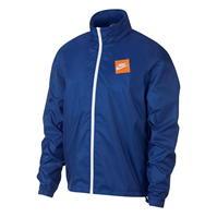 Jacheta Nike Sportswear JDI pentru Barbati