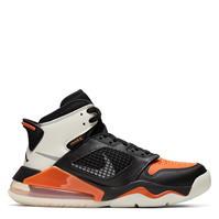 Mergi la Nike Jordan Mars 270 (Gs)