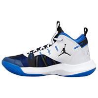 Nike Jumpman 2020 baschet Shoe pentru Barbati