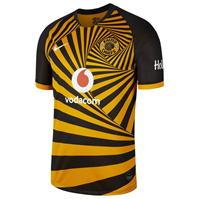 Tricou Acasa Nike Kaiser Chiefs FC Stadium 2019/2020 pentru Barbati