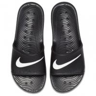 Nike Kawa Shower Shoes pentru Barbati