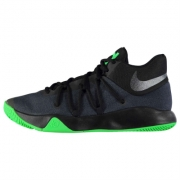 Nike KD Trey 5 V pentru barbati