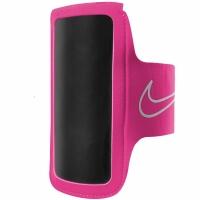 Mergi la Nike Lightweight Arm Band 20 roz NRN43611