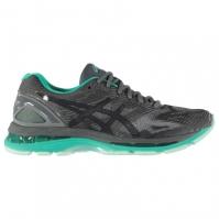 Adidasi alergare Asics Nimbus 19 LITE SHOW pentru Femei