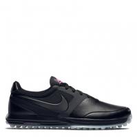 Nike Lunar Mont Royal