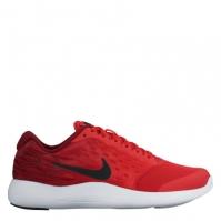 Mergi la Nike Lunarstelos (Gs)