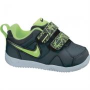 Nike LYKIN 11 (TDV) 44