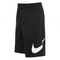 Mergi la Nike M Nk Short Hbr SN