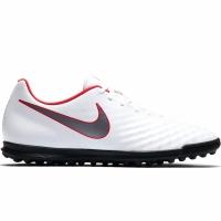 Adidasi fotbal Nike Magista Obra X2 Club gazon sintetic AH7317 107 copii